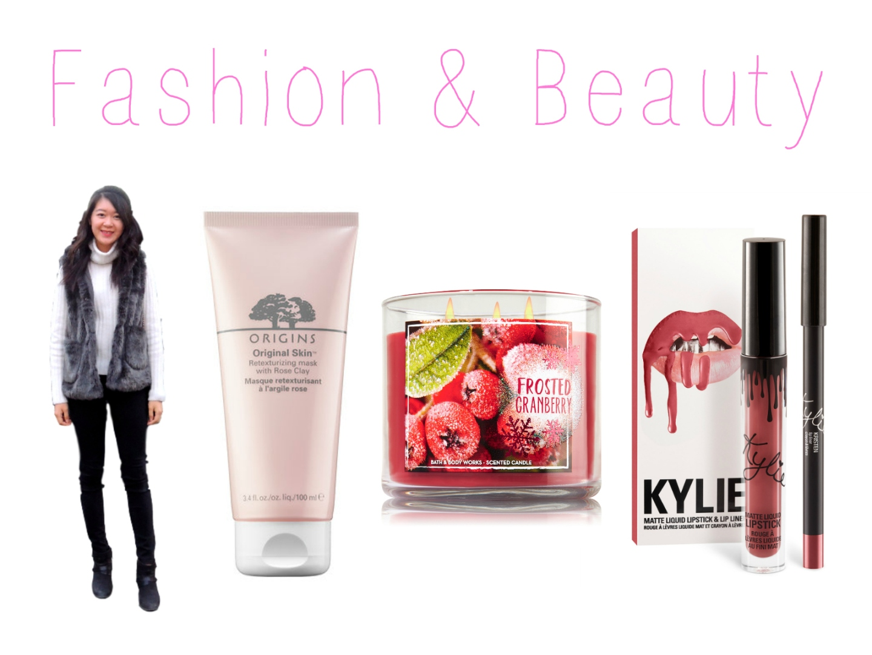 novemberfavorites-fashionbeauty
