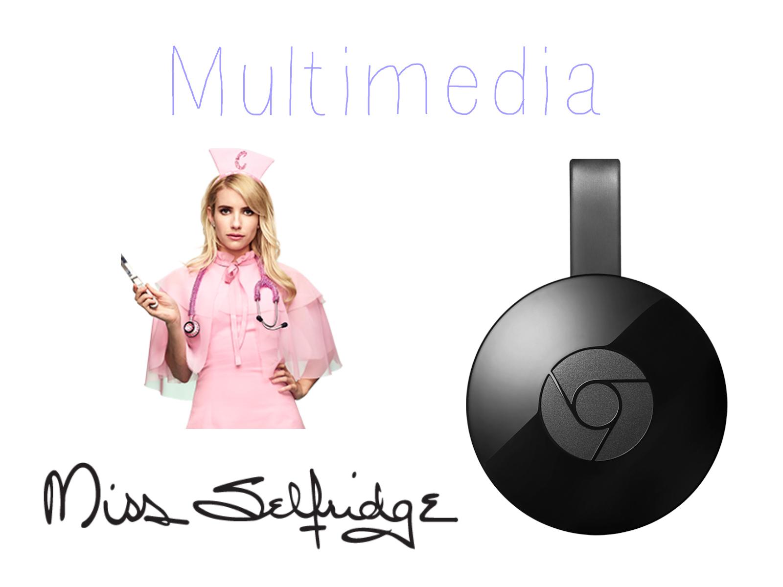 novemberfavorites-multimedia