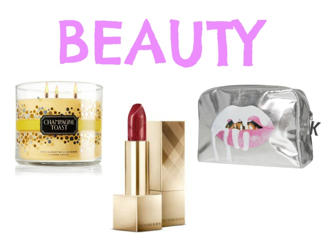 decemberfavorites-beauty